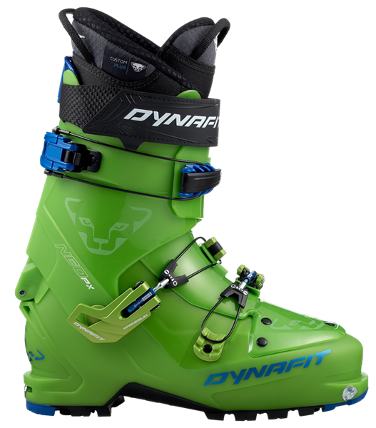 Buty Skitourowe Dynafit NEO PX - CP 61403-5525