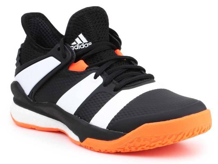 Buty do piłki ręcznej Adidas Stabil X G26421