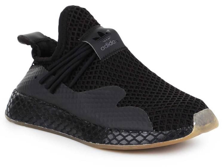 Buty lifestylowe Adidas Deerupt S EE5655
