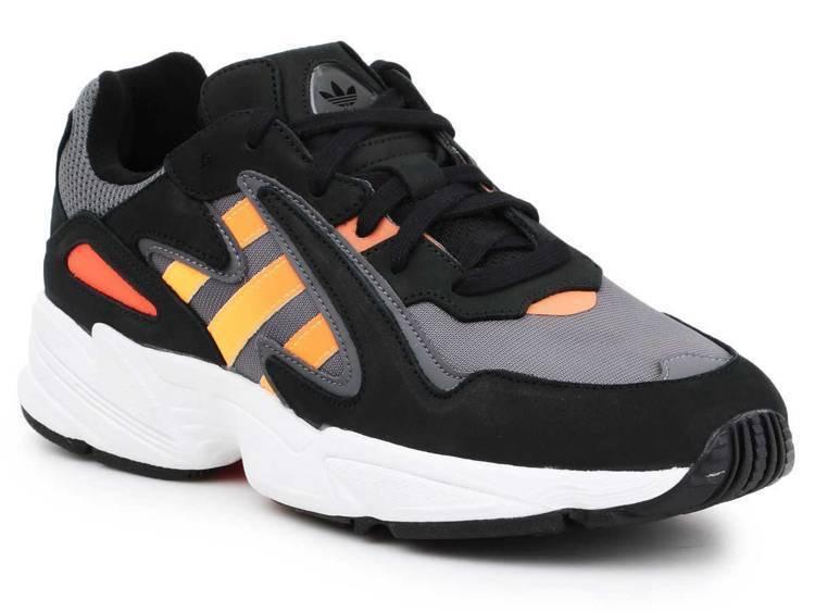 Buty lifestylowe Adidas Yung-96 Chasm EE7227