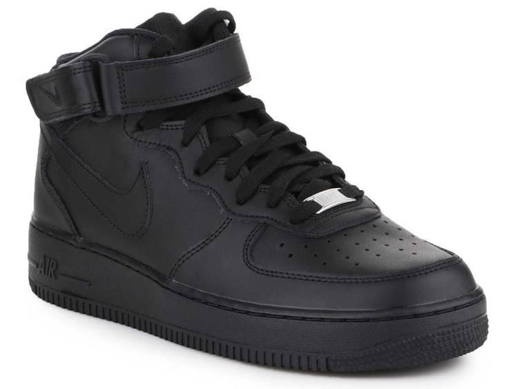 Buty lifestylowe Nike Air Force 1 MID 07 315123-001