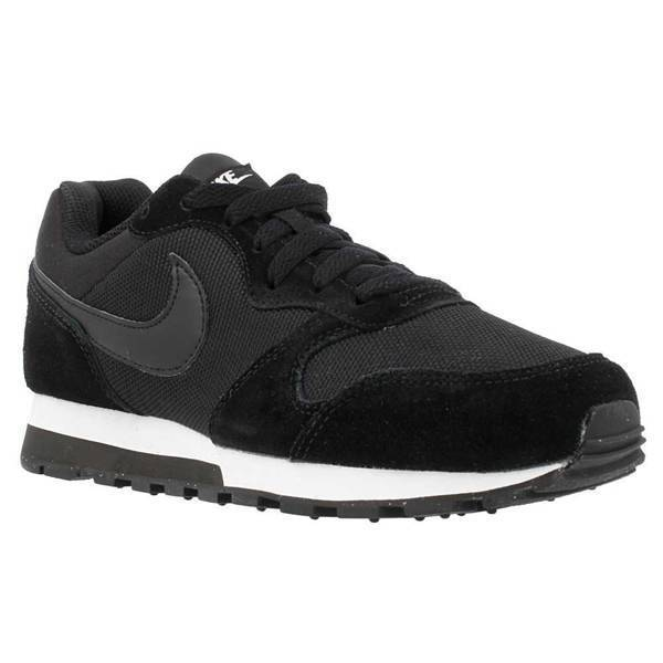 Buty lifestylowe Wmns Nike MD Runner 2 749869-001