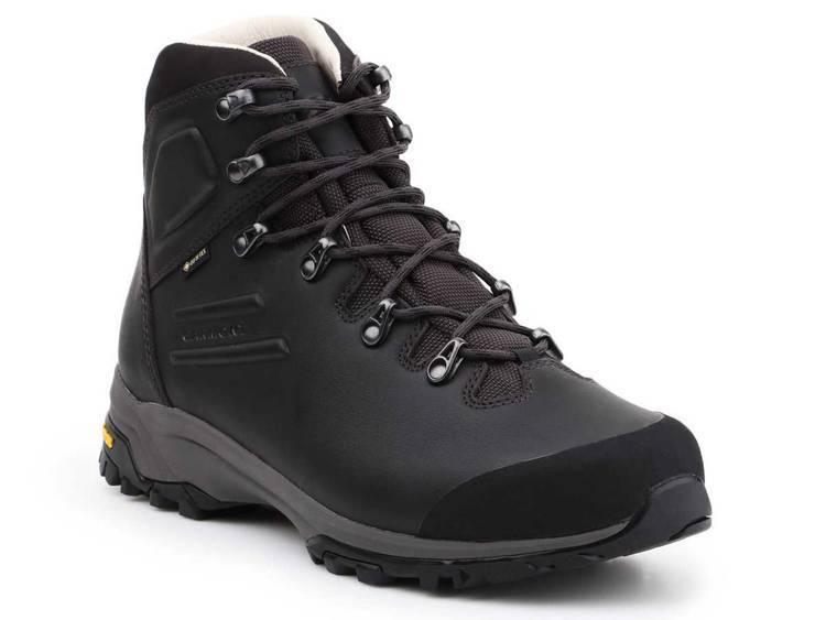 Buty trekkingowe Garmont Nevada Lite GTX 481055-211