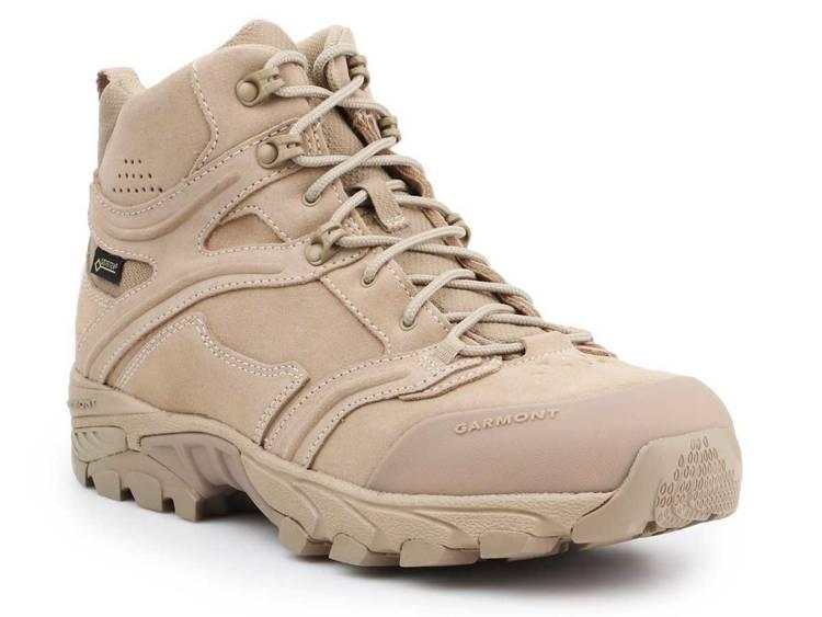 Buty trekkingowe Garmont T4 GTX Regular 381012-211