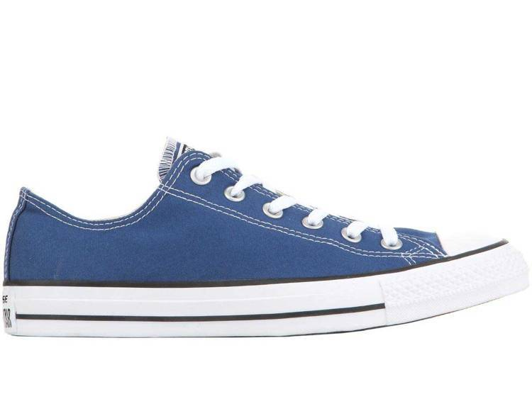 Converse Ctas OX Roadtrip 151177C