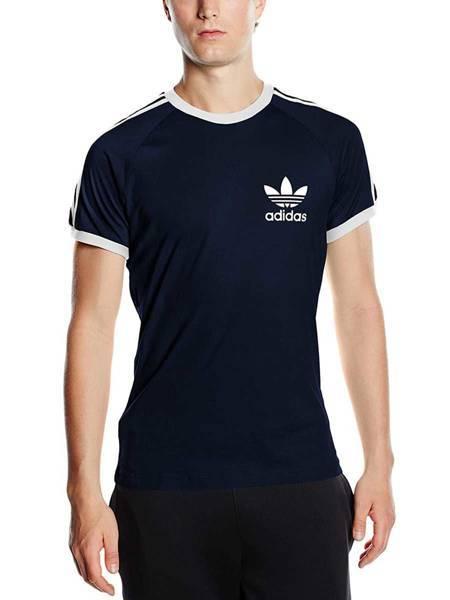Koszulka Adidas S18422