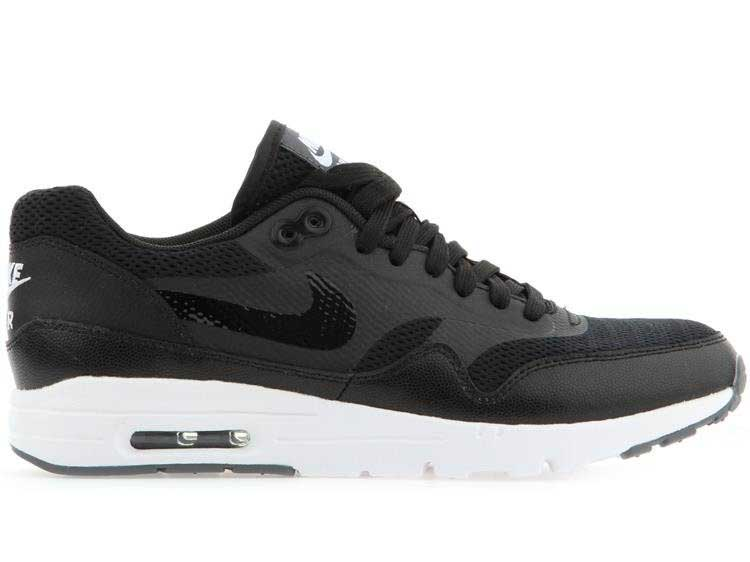 45fb94e8d Buty damskie Nike | Sklep ButoManiak.pl