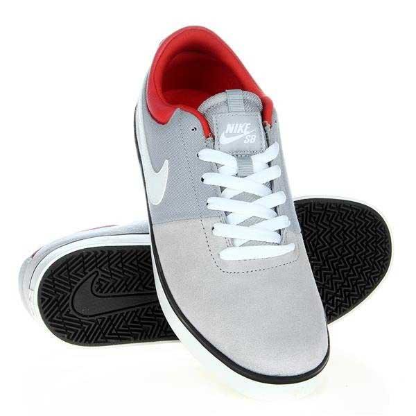 Nike Rabona LR 641747-016
