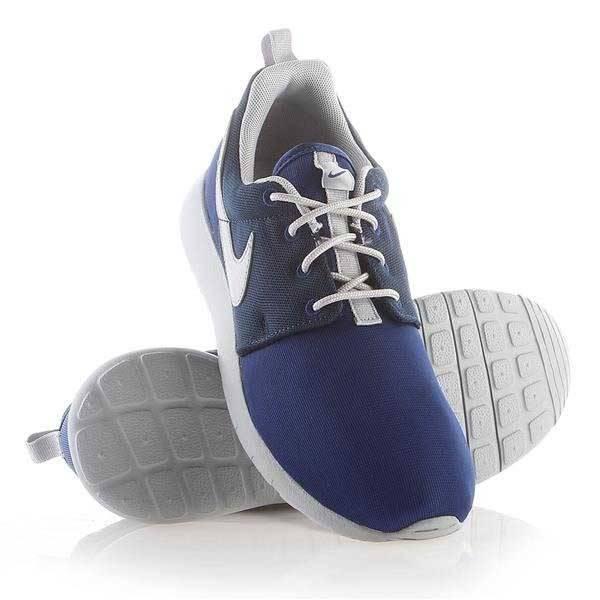 Nike Roshe One (GS) 599728-410