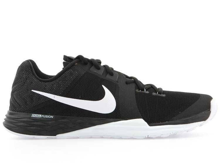 Nike Train Prime Iron DF 832219-001