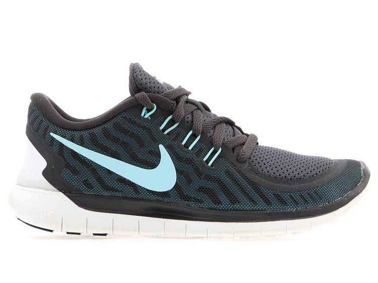 Nike WMNS Free 5.0 724383-009