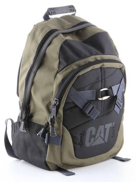 35cb1db178e08 Plecak Caterpillar Biwa 8210417