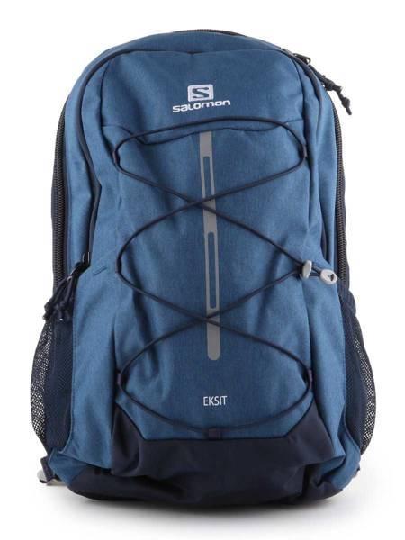 Plecak Salomon Midnight Blue 375825