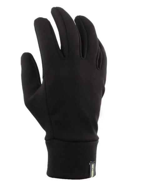 Rękawice Eska Touch 1463-005