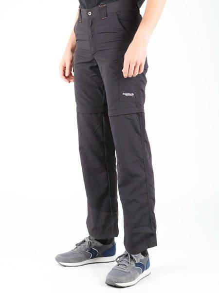 Spodnie trekkingowe Regatta Latice Single RMJ044R