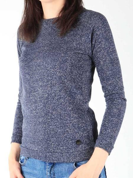 Sweter Lee L53AUT35