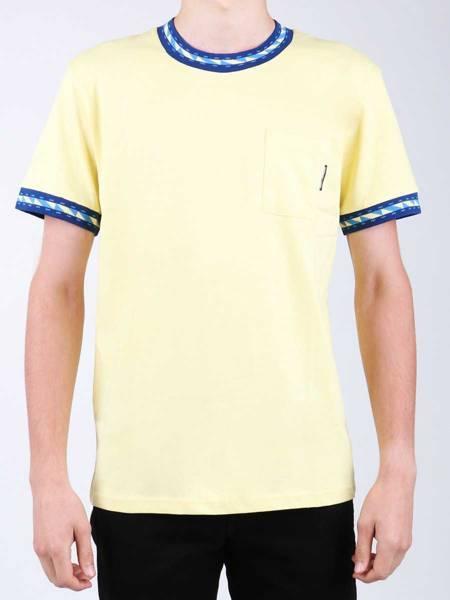 T-shirt DC SEDYKT03372-YZL0