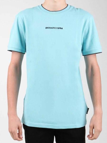 T-shirt DC SEDYKT03381-BHA0