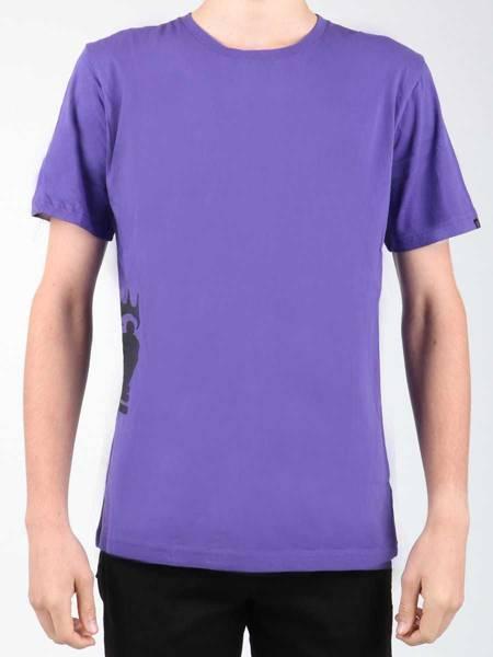 T-shirt Moskova MSKVA005