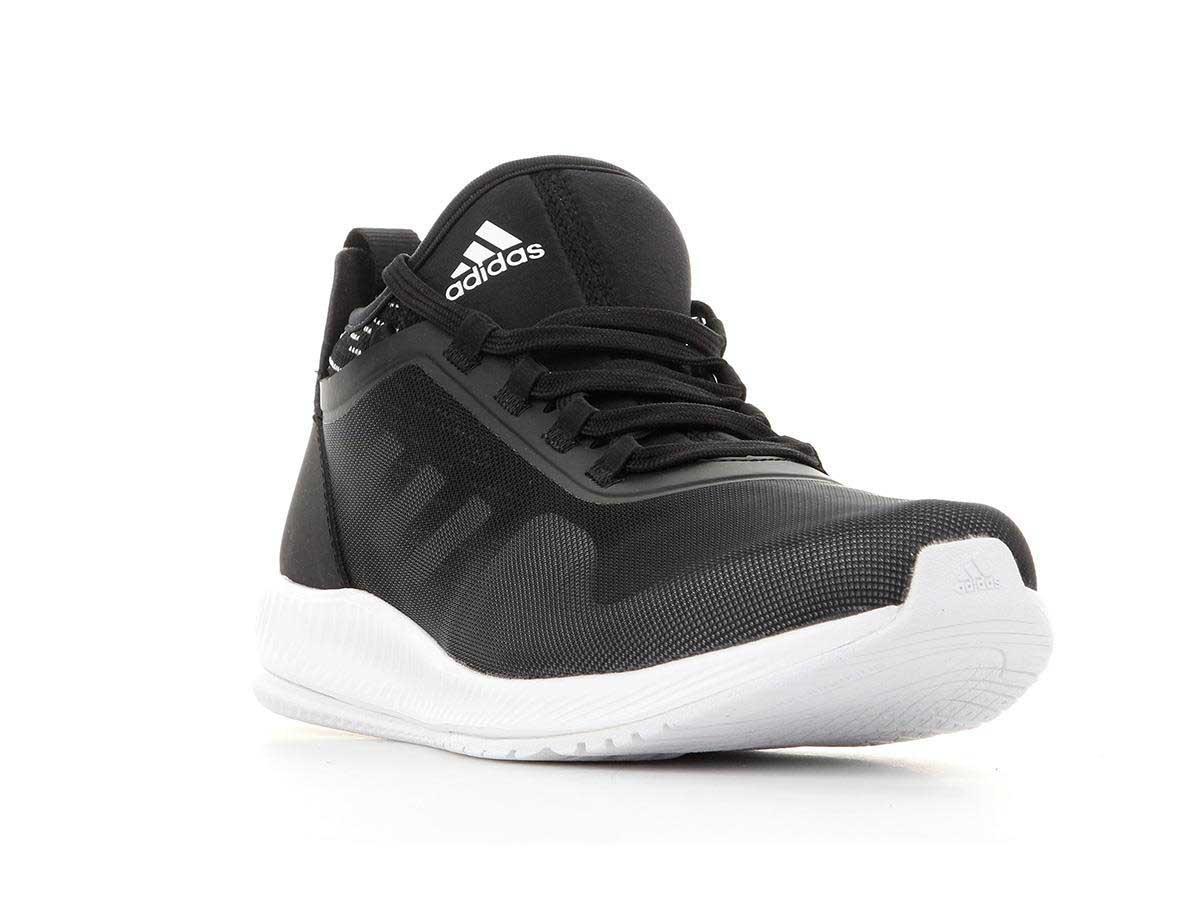 buty damskie adidas gymbreaker 2