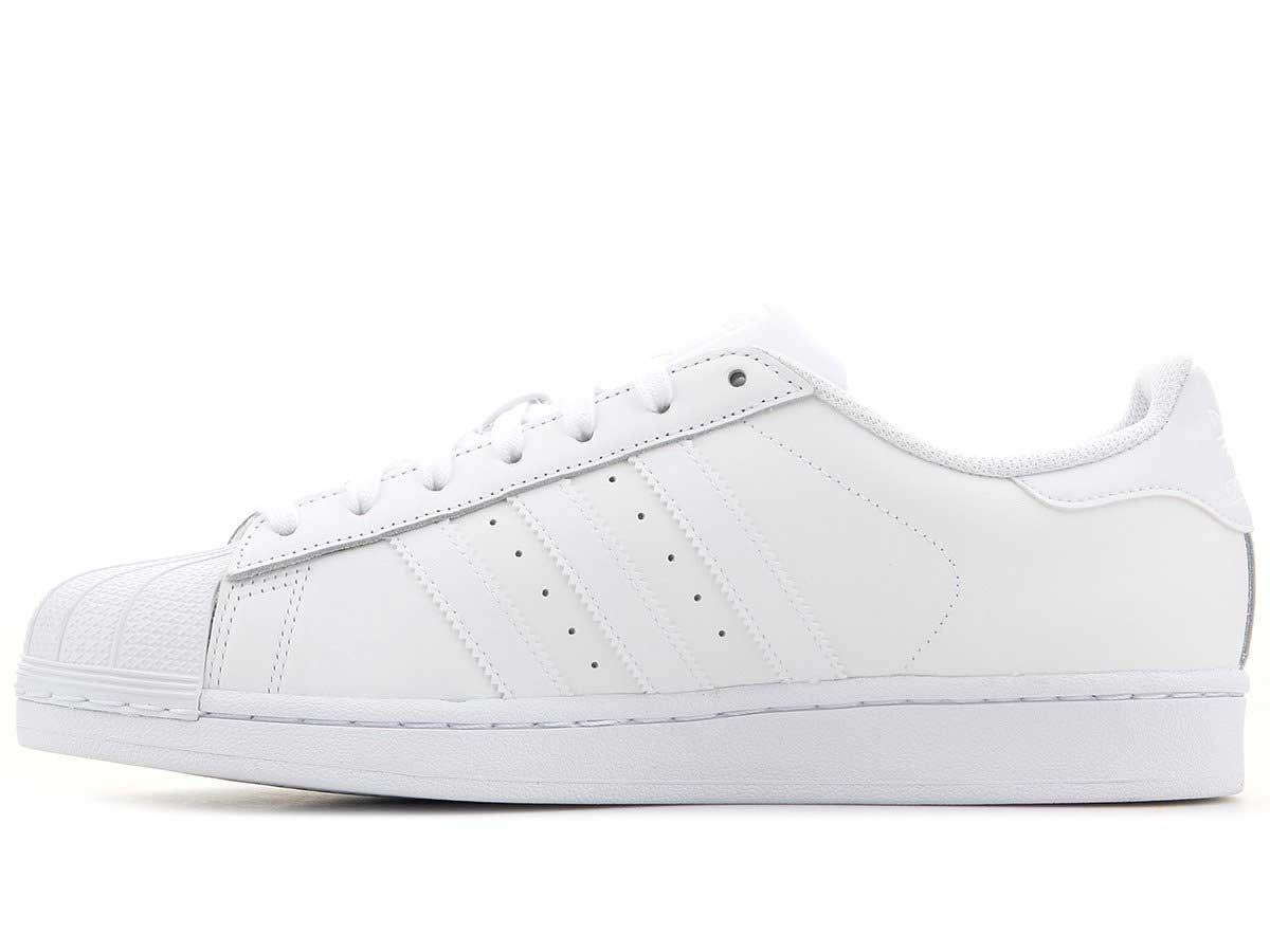 c92e18ec3b7da ... Adidas Superstar Foundation B27136 Kliknij