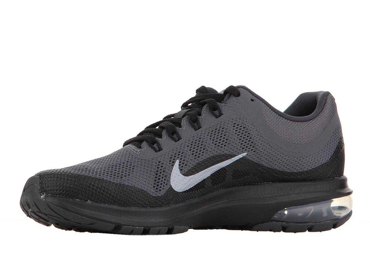 Nike Air Max Dynasty 2 859575 001