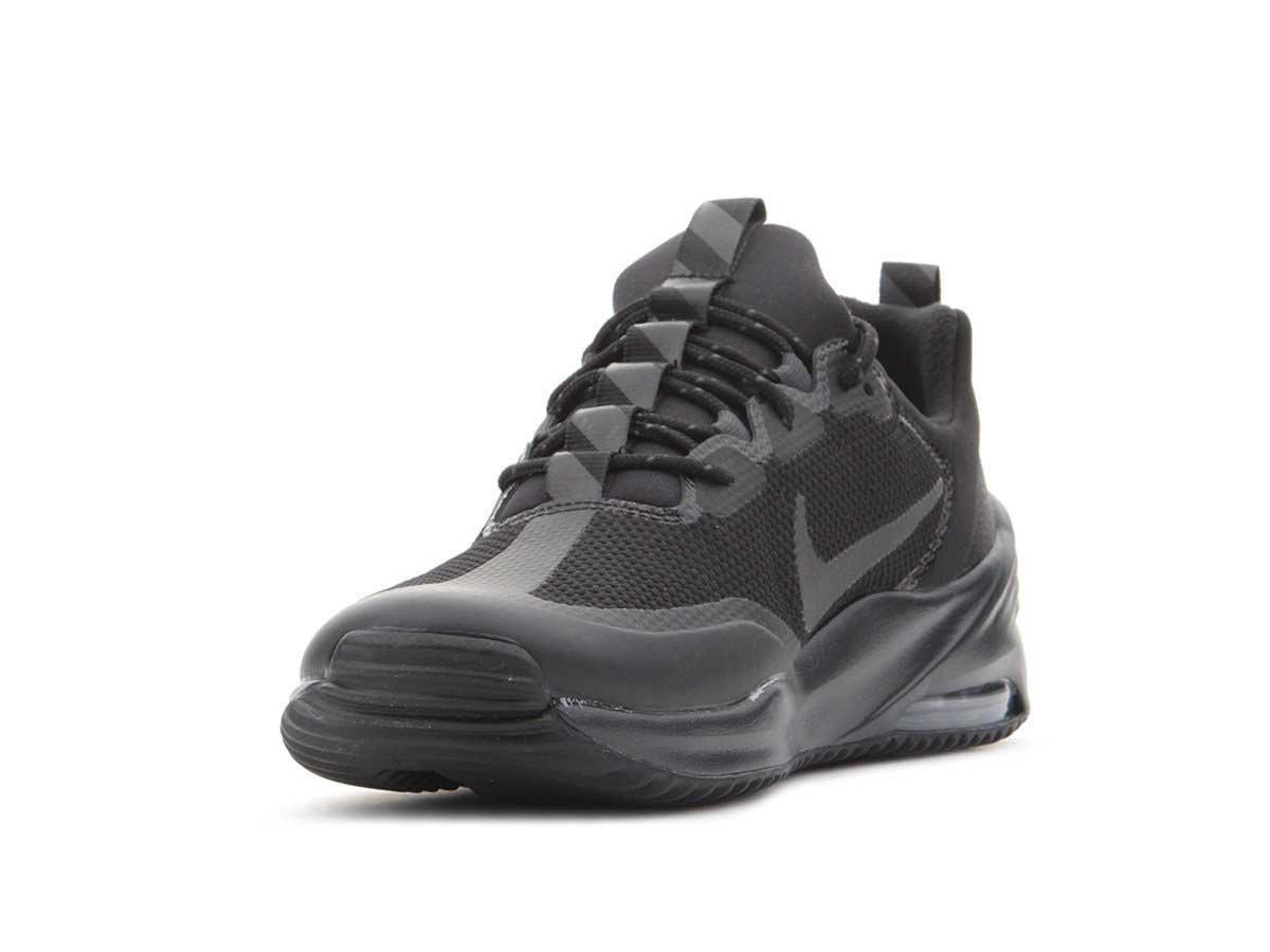01d7c8100a0 ... Nike Air Max Grigora 916767 001 Kliknij