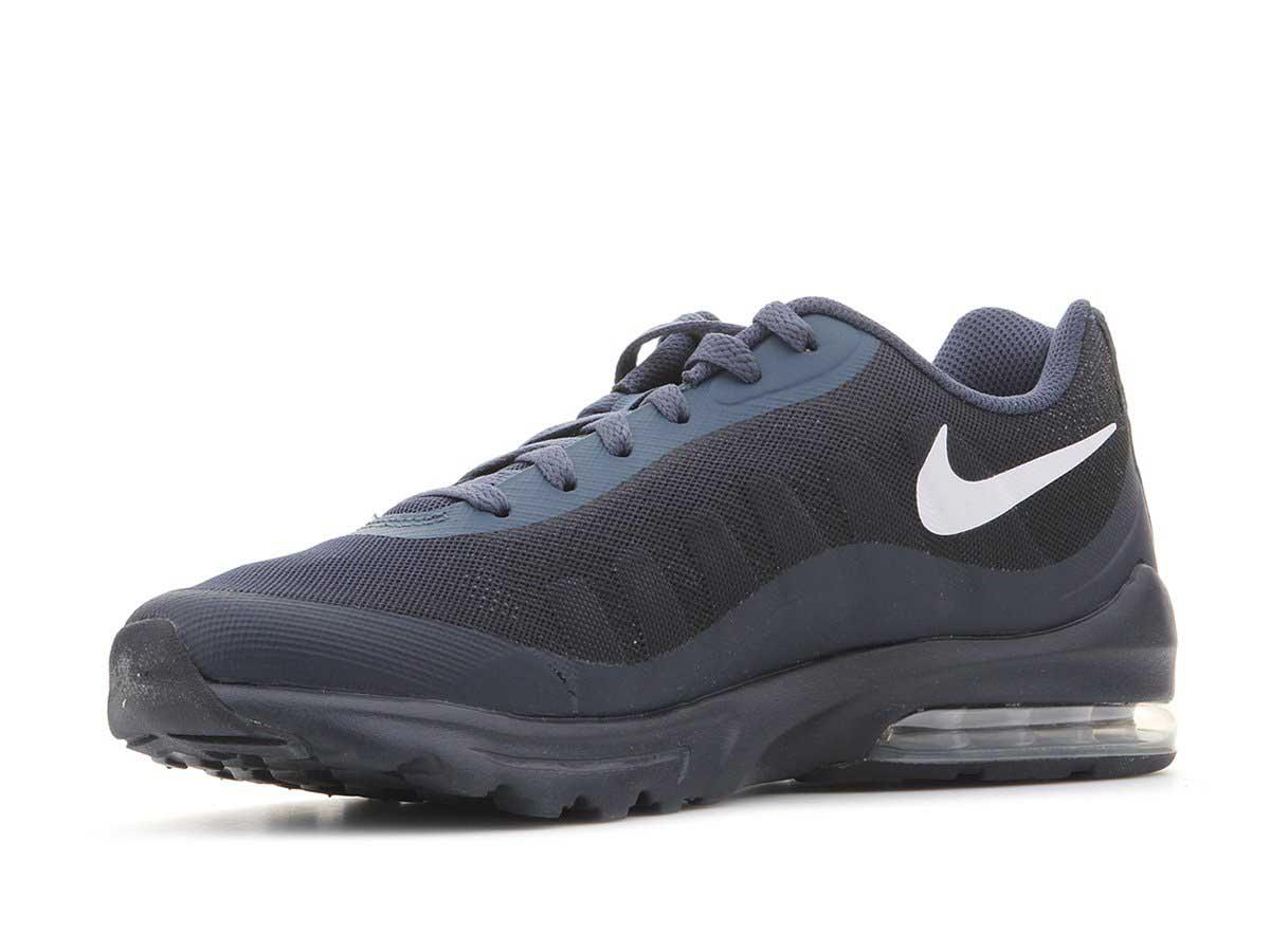 Buty sportowe męskie Nike Air Max Invigor (749688 405)
