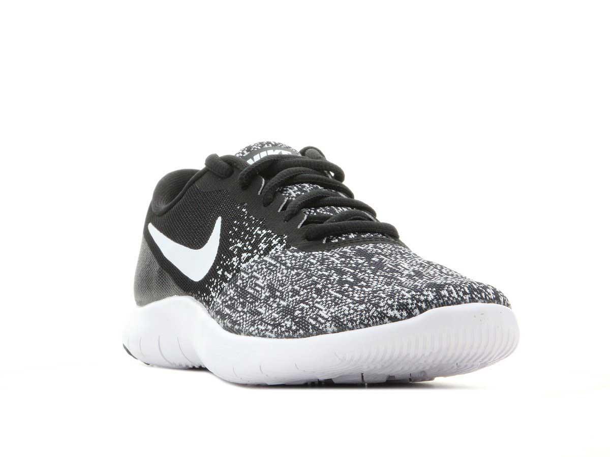 huge discount d1ef2 8513c ... Wmns Nike Flex Contact 908995 002 Kliknij, aby powiększyć ...