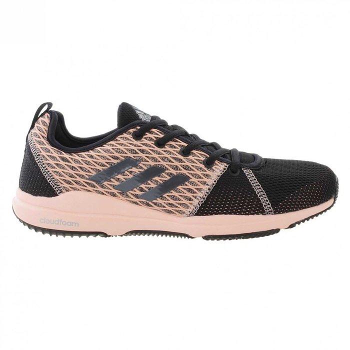 Adidas Arianna Cloudfoam BA8743
