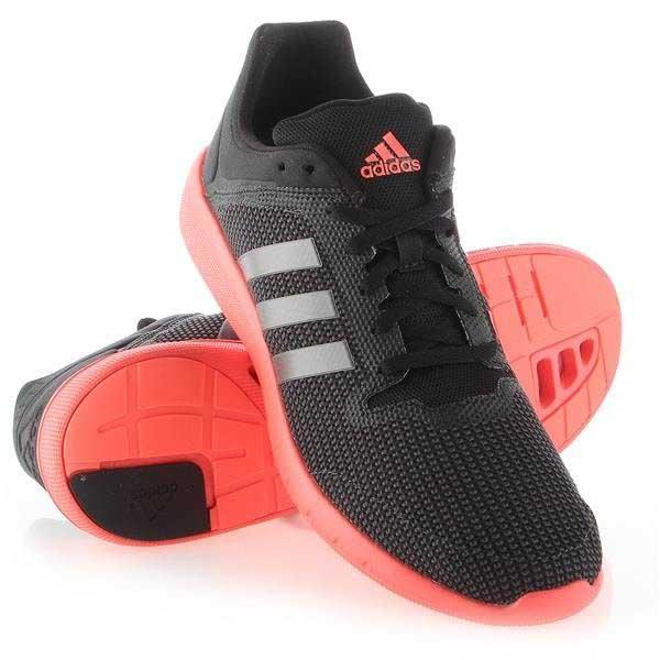Adidas CC Fresh 2M B40449