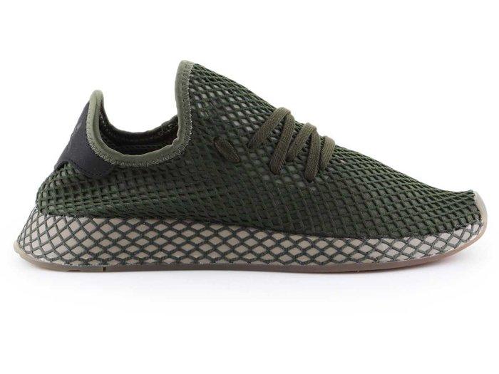 Adidas Deerupt Runner B41771
