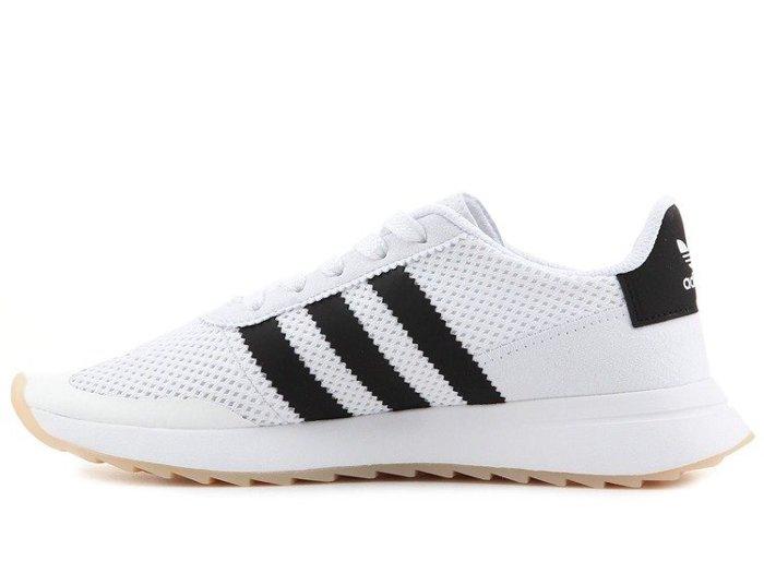 Adidas FLB W BA7760