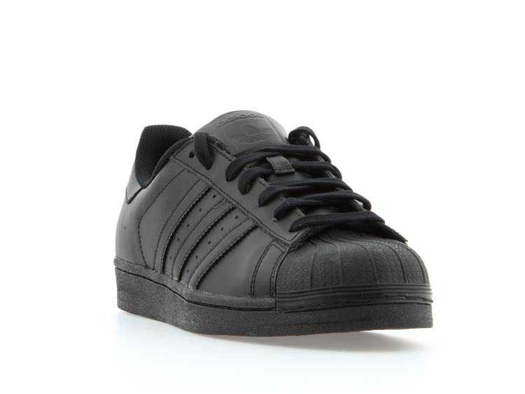 super popular e7c7b 41bb3 Adidas Superstar Foundati AF5666