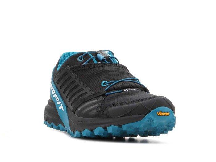 Alpine PRO W 64029 0920