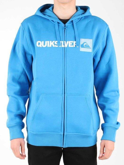 Bluza z kapturem Quiksilver KTMSW782-BNL0