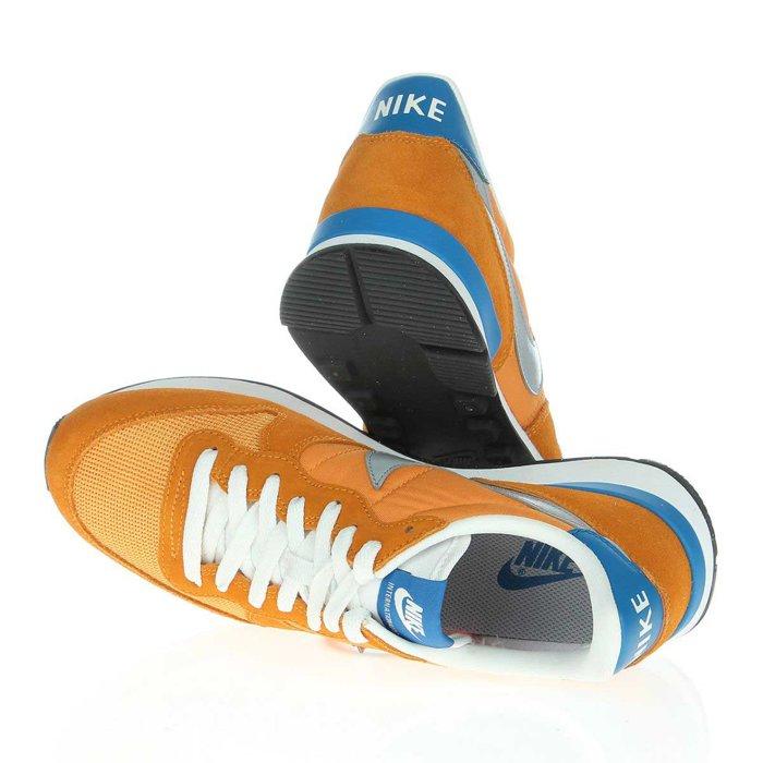 Buty Nike Internationalist 631754-800