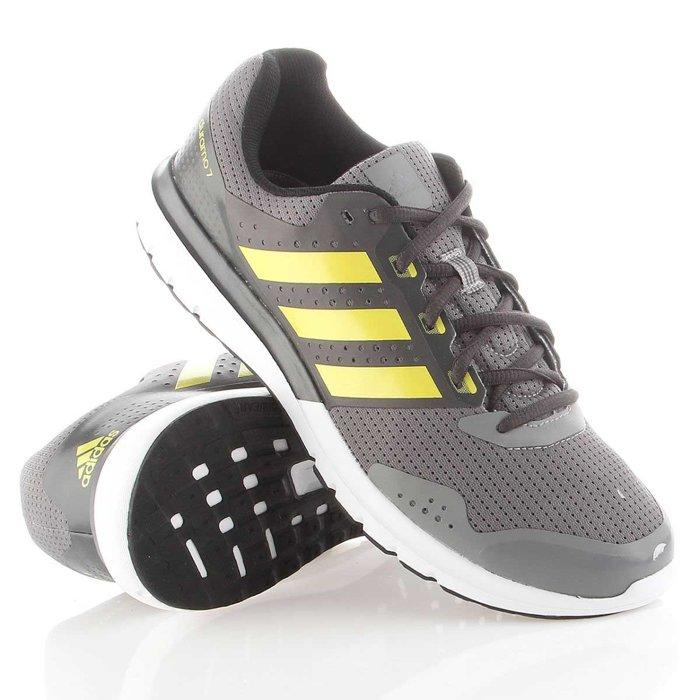 Buty biegowe Adidas Duramo 7 M S83234