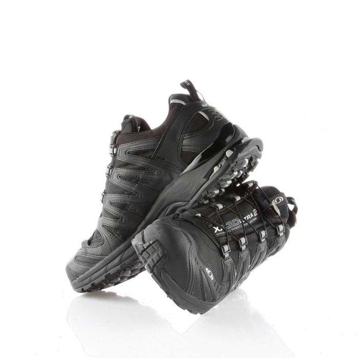 Buty biegowe Salomon XA Pro 3D Ultra 2 GTX 120481-34