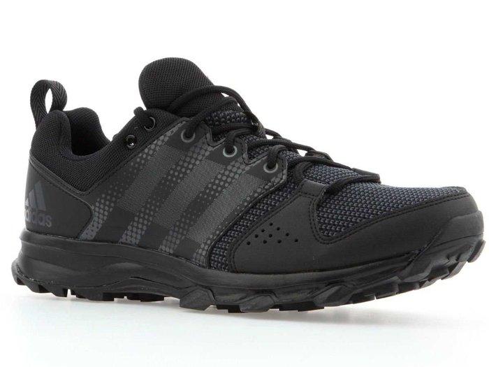 Buty do biegania Adidas Galaxy Trail M AQ5923