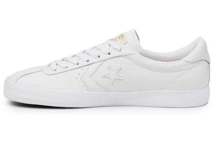 Buty lifestylowe Converse Break Point OX 151350C
