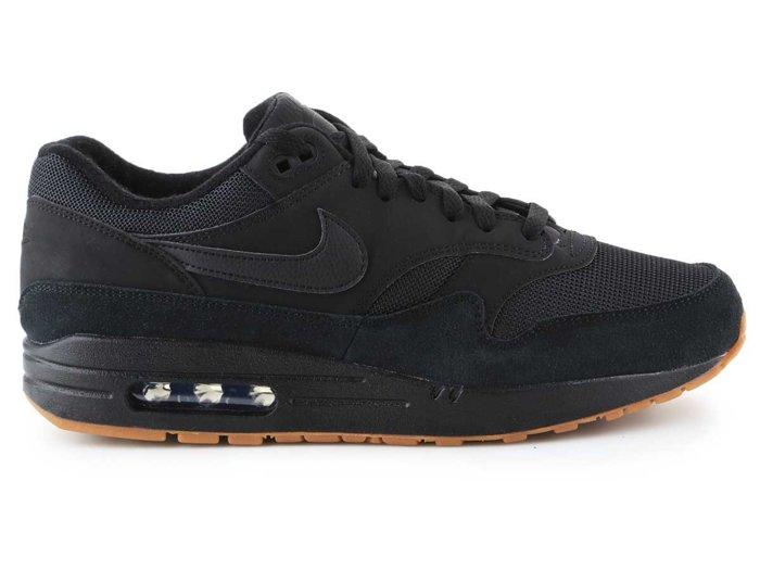 Buty lifestylowe Nike Air Max AH8145-007