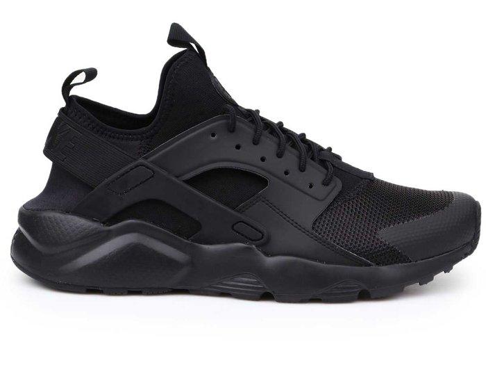 Buty lifestylowe Nike Huarache Run Ultra 819685-002