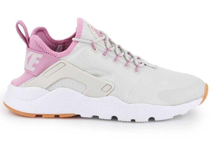 Buty lifestylowe Nike W Air Huarache Run Ultra 819151-009