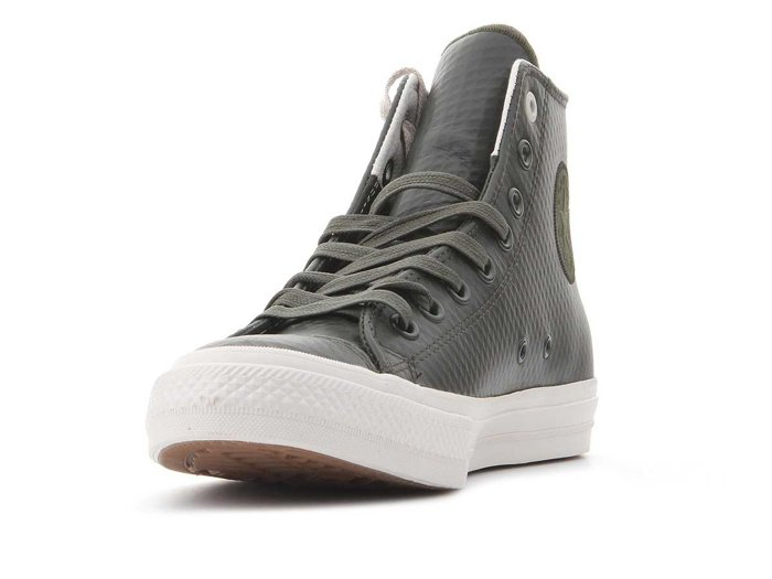 Converse All Star Ctas II HI 153554C
