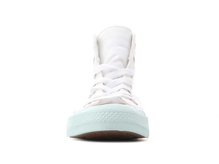 Converse All Star Ctas II HI 155725C