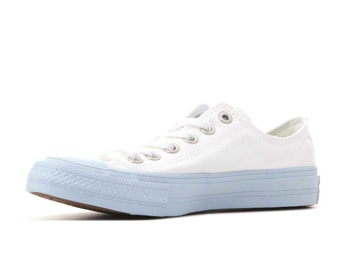 Converse All Star Ctas II OX 155727C