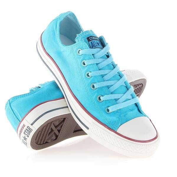 Converse Chuck Taylor All Star 547276C
