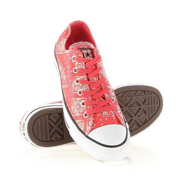 Converse Chuck Taylor All Star 547325C