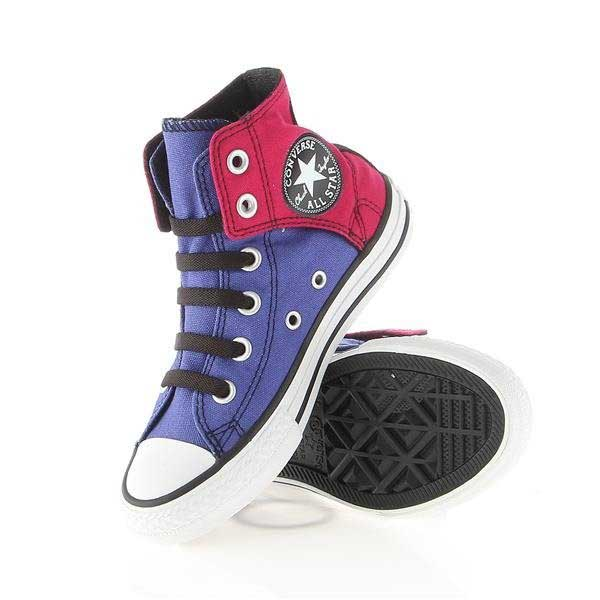 Converse Chuck Taylor All Star 647693C